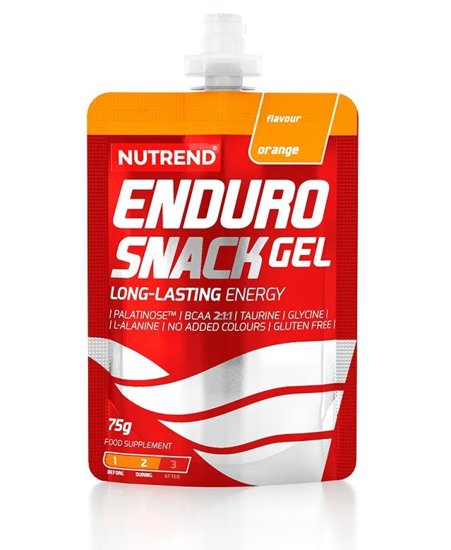 EnduroSnack NUTREND