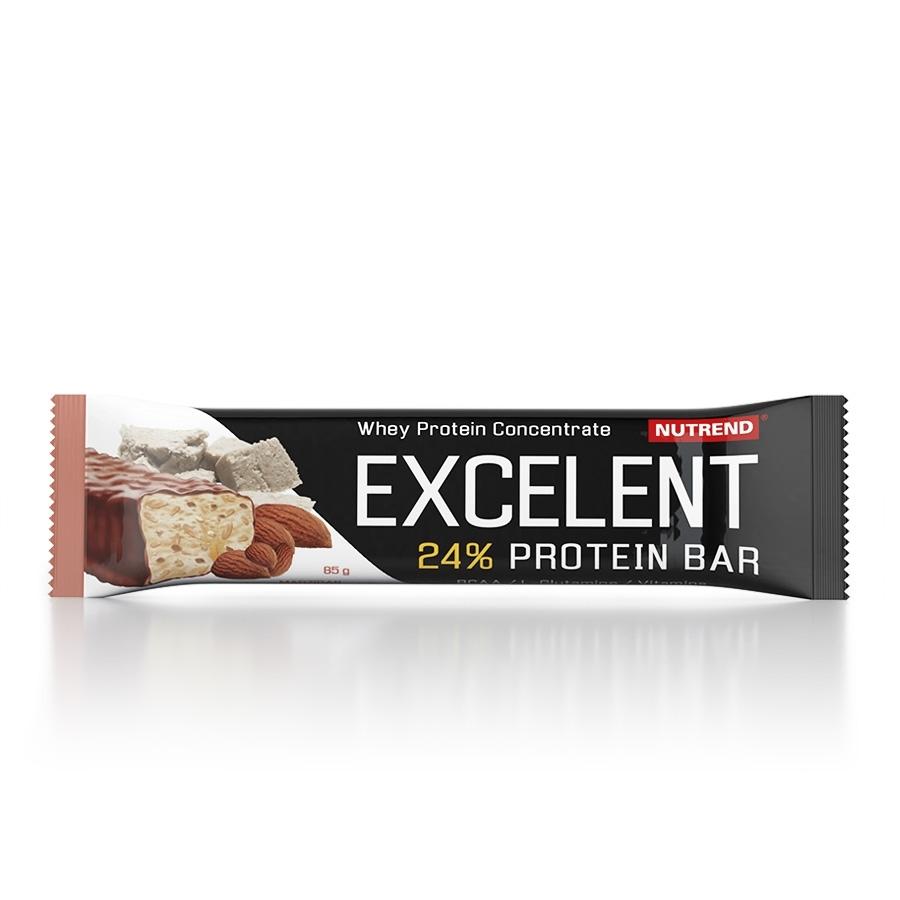 Excelent Protein Bar NUTREND