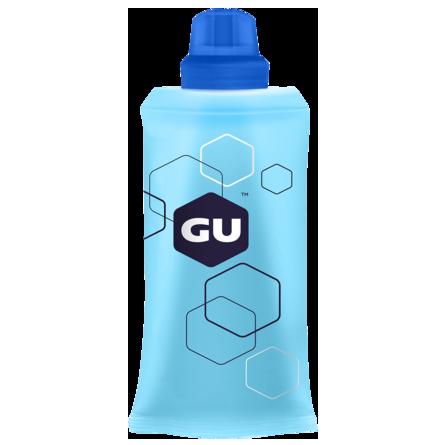 GU ENERGY FLASK GU ENERGY